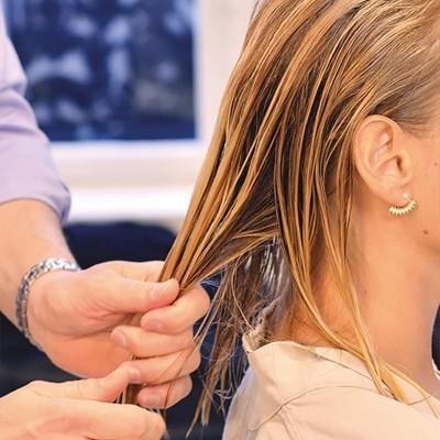 Отзывы о масле для волос мороканоил